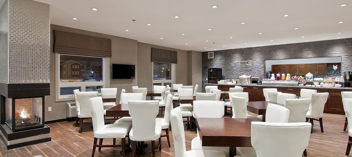 Home Inn Amp Suites Regina Airport D3h Hotels